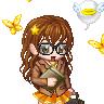 Anime Ami's avatar