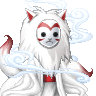 Dollous's avatar