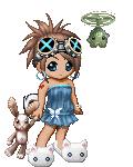 lilmissangel96's avatar