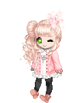 Cutie-Hime