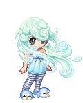 xXxCooKie1994xXx's avatar