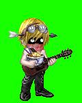 DarkCirclet09's avatar
