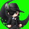 Faethor's avatar
