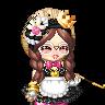 PasteatizeMe's avatar