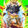 Odin Vorn's avatar