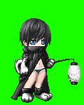 elmmobunbun's avatar