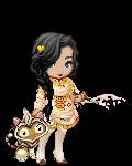 xplaydohx's avatar