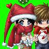 Sexxy1004's avatar