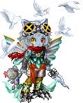 x Aiir x's avatar