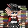 Anna_Banana_Zahara's avatar