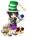 rawkidcthree's avatar