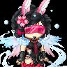 KinshouKitsune's avatar
