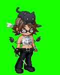 Errrrrror's avatar