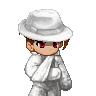 Oni-Sanji's avatar