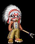 Master riccardo's avatar