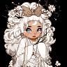 Reck's avatar