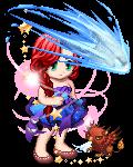 satira's avatar