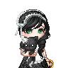 Yogore's avatar