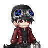whitewolf knight's avatar
