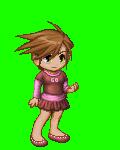 tweetybird22's avatar