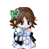 Pyro_Silynx's avatar