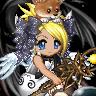 xNeon~Lightsx's avatar