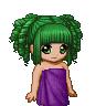 Munny Munch Hostess's avatar