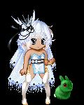 mikmik121's avatar