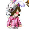 alwayzricky's avatar