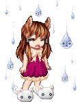 ll CoolTV ll's avatar