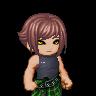 Inuzuka_Kiba_2006's avatar