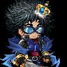 Shiny Mag's avatar