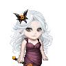 LoverofDarknessEternal's avatar
