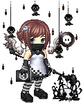 Cylem's avatar
