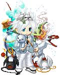 warkur's avatar