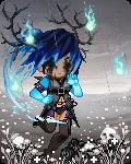 Merry Humoresque's avatar