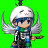 GroundBelow's avatar