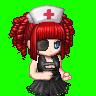 Okaneee's avatar
