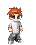 seba1993's avatar