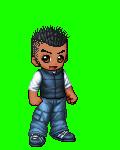 Holy Dream's avatar