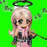 iChristina_x3's avatar