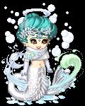 RainBream's avatar