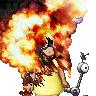 RubberDuckie198's avatar