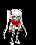 Neon-Homicide's avatar