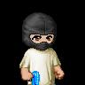 sorrow_101's avatar