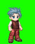 azncutieeboi's avatar