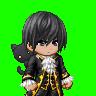 Lord Invidia's avatar