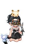 RubyChan11's avatar