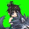 PinkAndPrettyMe's avatar