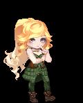 spirited curiosities's avatar